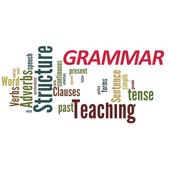 Grammar Fixer- Professional Free Grammar Corrector icon