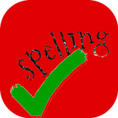 Free Spell Check - Grammar, Spell & Style icon