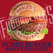 FuddsBurger icon