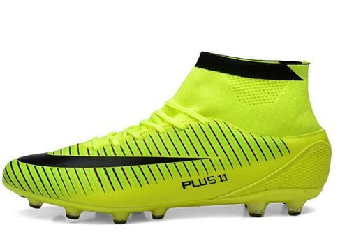 Soccer Shoes Design Ideas screenshot 1