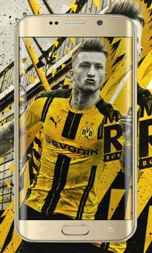 New marco reus wallpapers hd 2018 for android apk download new marco reus wallpapers hd 2018 screenshot 2 voltagebd Images