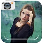Camera cymera 360 icon