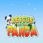 Recue Panda icon