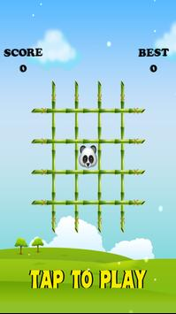 Recue Panda screenshot 4