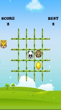 Recue Panda screenshot 1