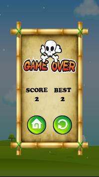Recue Panda screenshot 2