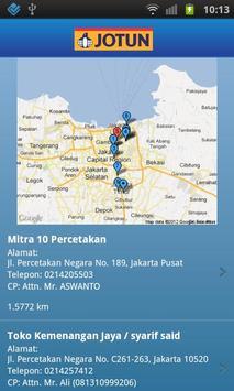 DecorativeJI apk screenshot