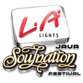 LA Lights Java Soulnation icon