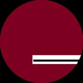 sPDF icon