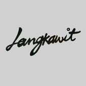 Langkawit icon