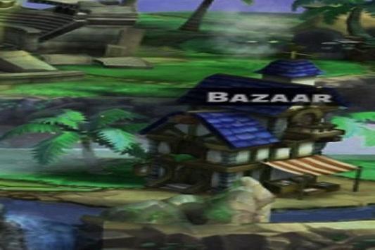 Tricks HEROES BLADE screenshot 4
