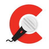 MoneyGram Commentary Challenge icon