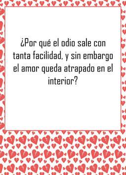 Heartbreak Quotes - Spanish screenshot 8