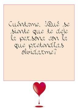 Heartbreak Quotes - Spanish screenshot 9