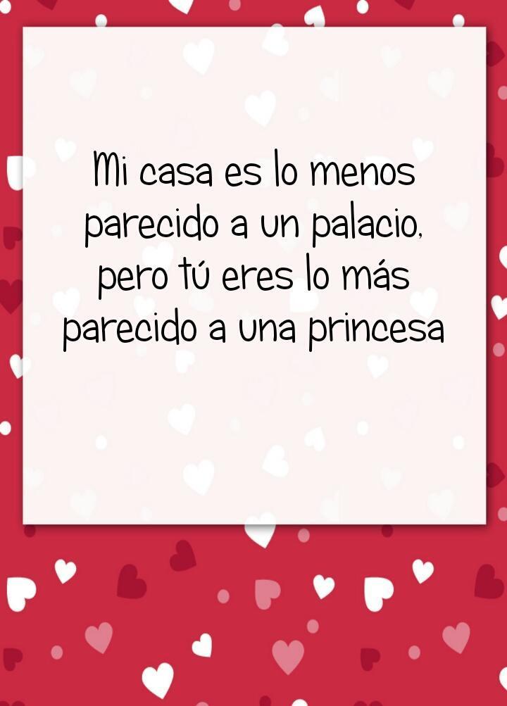 Zitate Der Liebe Spanisch Fur Android Apk Herunterladen