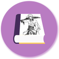 Manga AZ - Manga Comic Reader