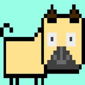 PugRunner (beta) icon