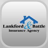 Lankford Battle Agency icon
