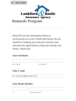 Lankford Battle Agency screenshot 4