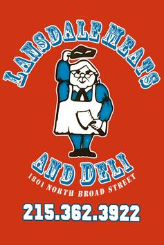 Lansdale Meats screenshot 2