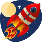 First Launch icon