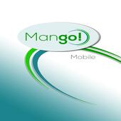 MANgo! icon