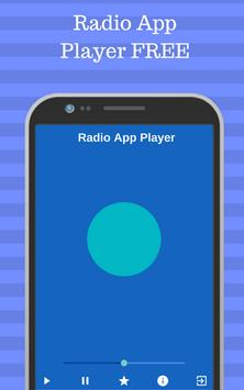 70s 80s 90s old school soul r&b music radio app for Android - APK