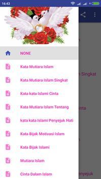 Kata Kata Mutiara Islam 2018 Apk App Free Download For Android