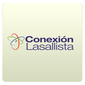 Conexion Lasallista icon