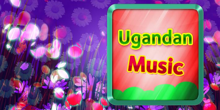 Ugandan Music apk screenshot