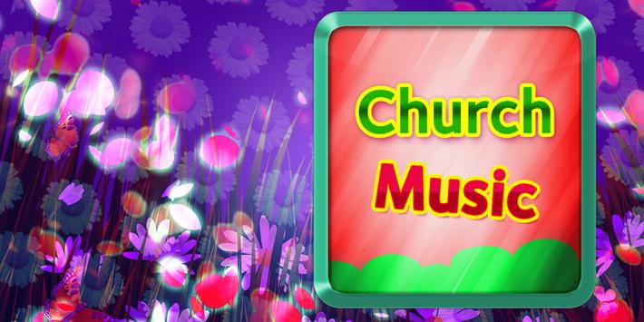 Church Music screenshot 1