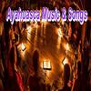 Ayahuasca Music & Songs icon