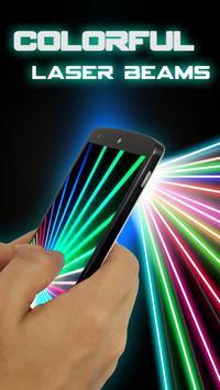 Laser Simulated screenshot 5