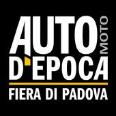 Auto Moto d'Epoca icon