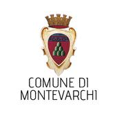 Scopri Montevarchi icon