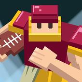 Crossy Football icon