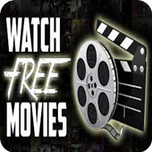 Download App antagonis android Nonton Movies Video APK best
