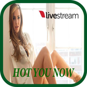 Install free App action Hot YouNow Live Streaming Video APK android