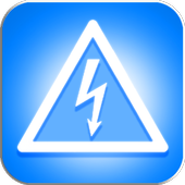 Electrical Wiring Diagram icon