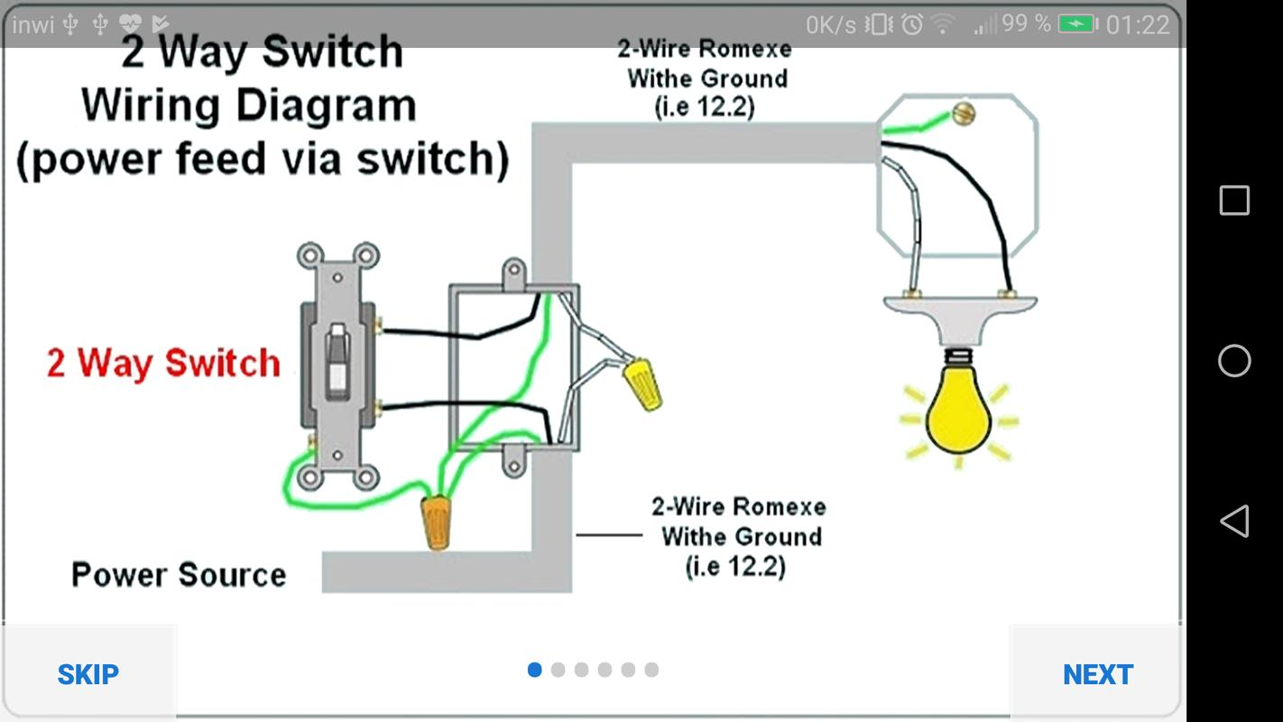 Terrific Electrical Wiring Diagram Fur Android Apk Herunterladen Wiring Digital Resources Minagakbiperorg