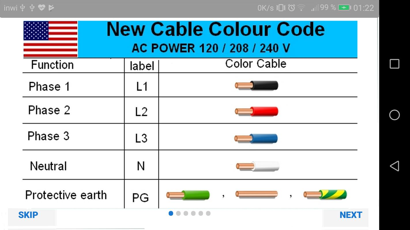 Ethernet Cable Wiring House Free Download Wiring Diagram Schematic