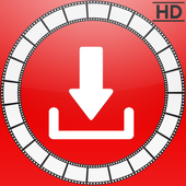 Fast Downloader For Your Video icon