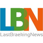 World News - Live icon