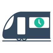 LastTram icon