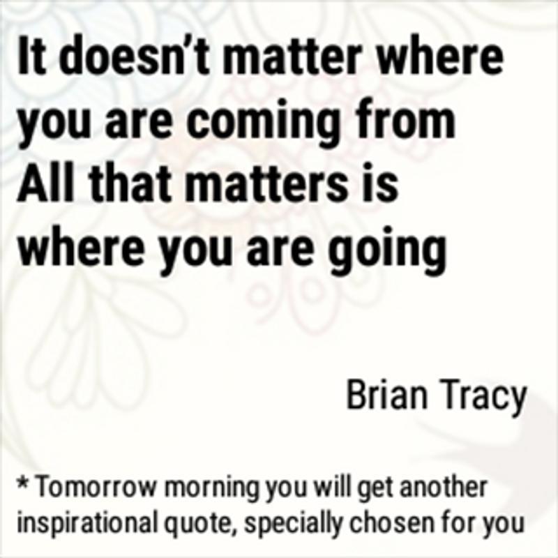 Inspiration Quotes For Confidence Motivation For Android Apk