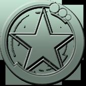 Last Seen With - Beta icon