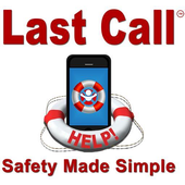 Last Call icon