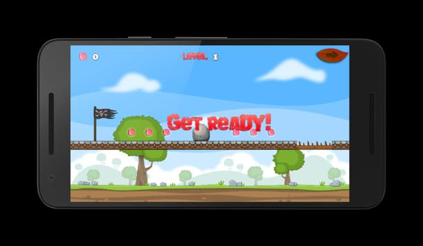 Rayquaza in witchery island apk screenshot