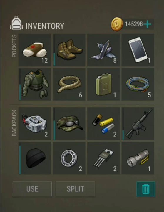 Cheats Last Day On Earth Survival Prank For Android Apk Download