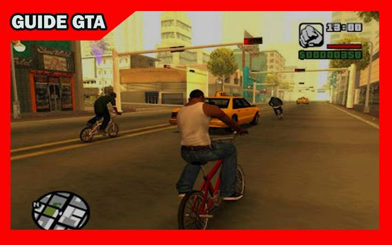 gta san andreas apk download apkpure